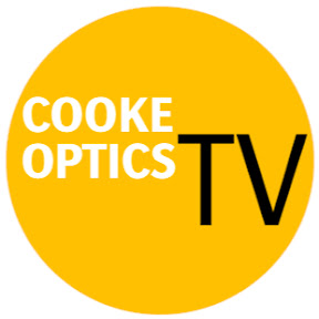 CookeOpticsTV